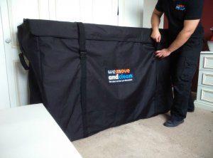 moving companies Swindon