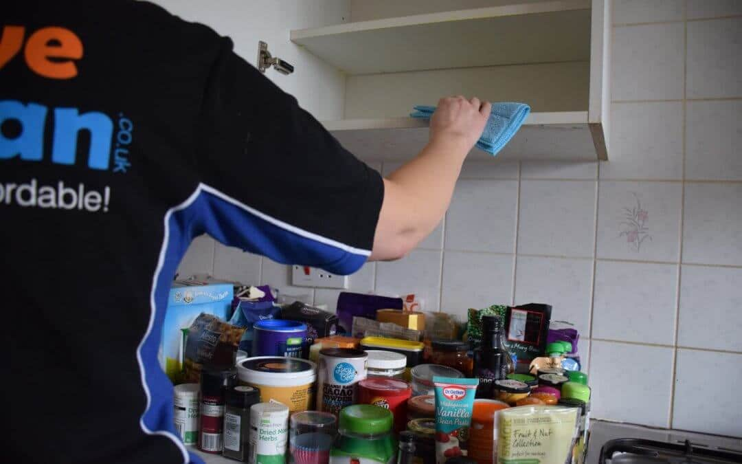 Cleaning Services Swindon: Questions you need to ask to find the best company