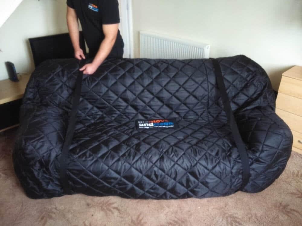 cheap removals Swindon