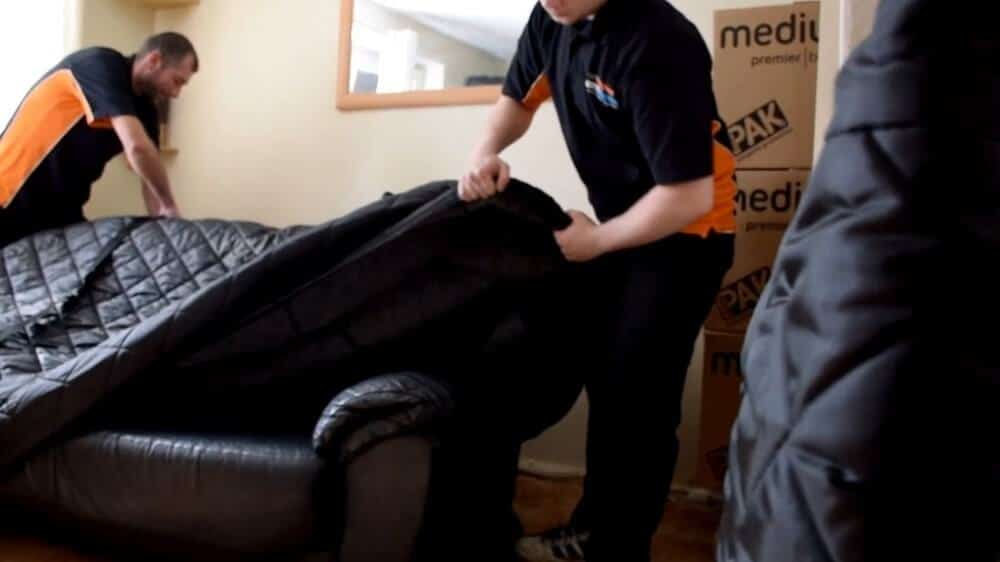 cheap removals Swindon