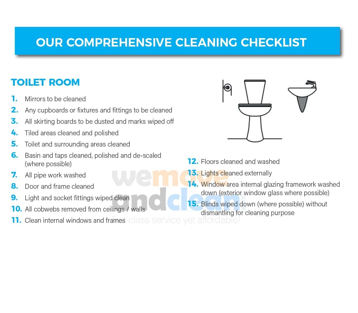 3. Toilet Room-min