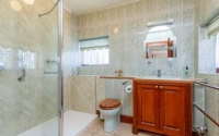 home staging cleaning services