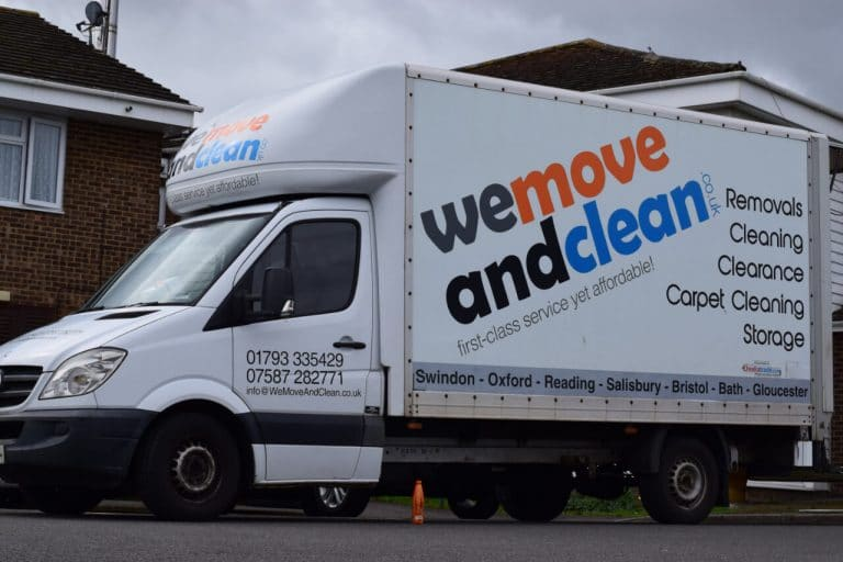 removals Swindon (1)