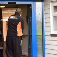 removals Swindon (11)