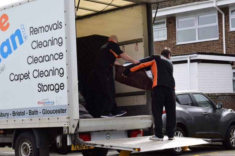 removals Swindon (13)