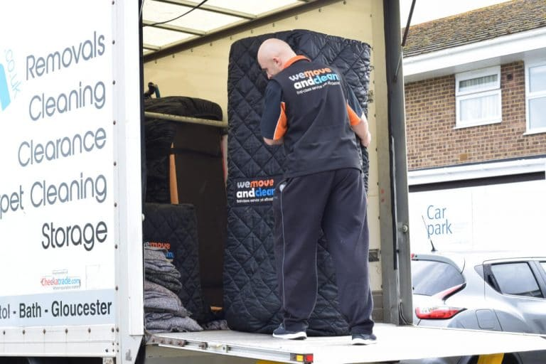 removals Swindon (14)