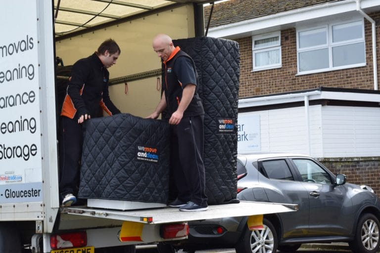 removals Swindon (15)
