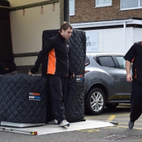 removals Swindon (16)