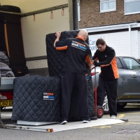 removals Swindon (17)