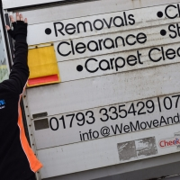 removals Swindon (2)