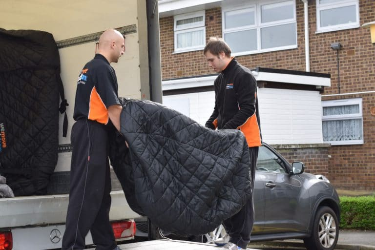 removals Swindon (23)