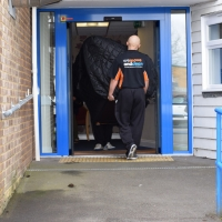 removals Swindon (27)