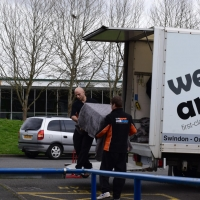 removals Swindon (28)