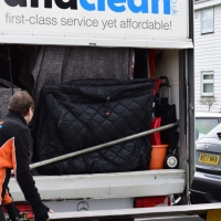 removals Swindon (3)