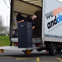removals Swindon (30)