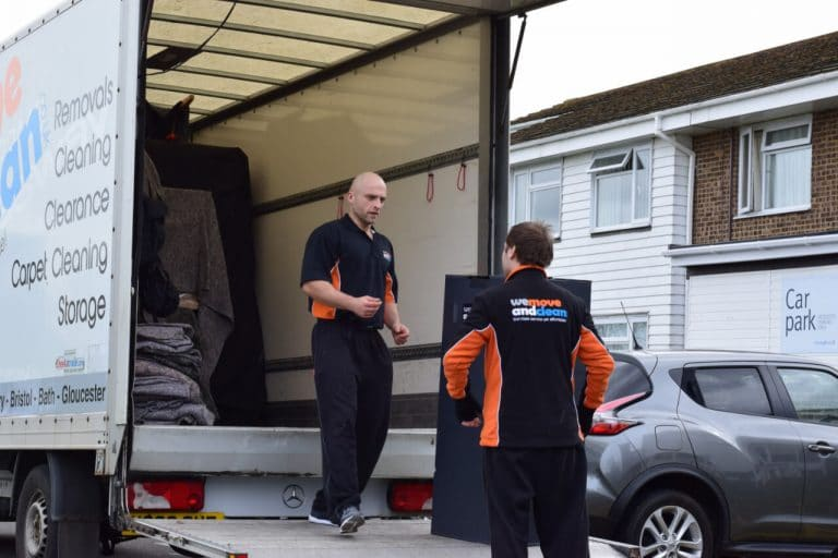 removals Swindon (31)