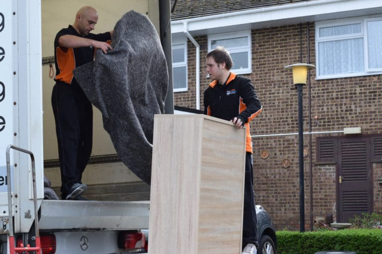 removals Swindon (36)