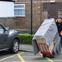 removals Swindon (38)