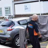 removals Swindon (43)
