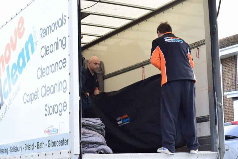 removals Swindon (45)