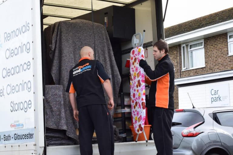removals Swindon (5)