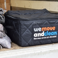 removals Swindon (51)