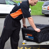 removals Swindon (52)