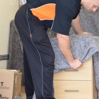 removals Swindon (54)