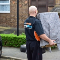removals Swindon (55)