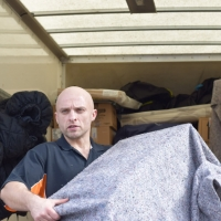removals Swindon (57)