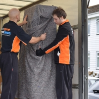 removals Swindon (62)
