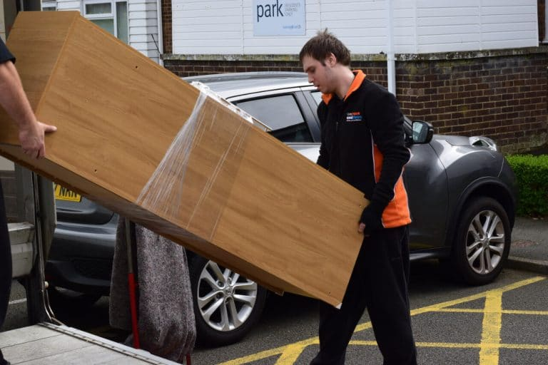 removals Swindon (63)