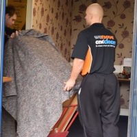 removals Swindon (69)