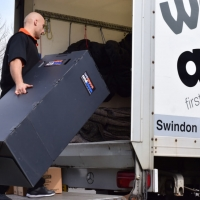 removals Swindon (72)