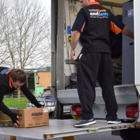 removals Swindon (73)