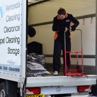 removals Swindon (74)