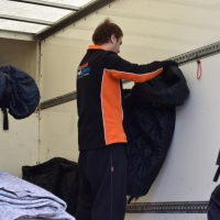 removals Swindon (77)