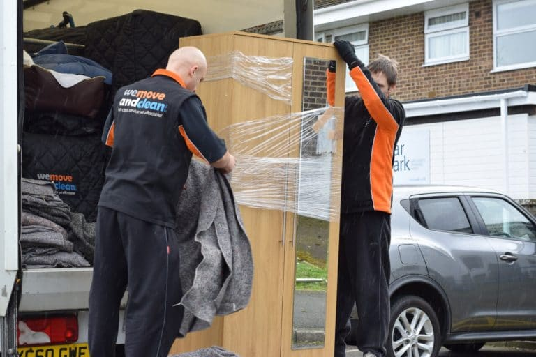 removals Swindon (8)