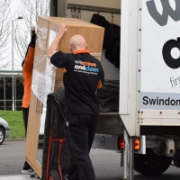 removals Swindon (9)