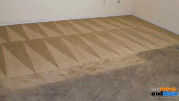 clean-carpet-before-after-stuart-jupiter