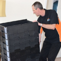 removals Swindon (16)-min