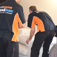 removals Swindon (21)-min