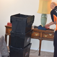 removals Swindon (28)-min
