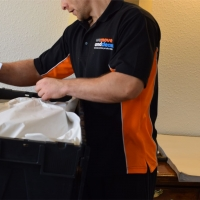 removals Swindon (29)-min