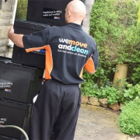 removals Swindon (38)-min