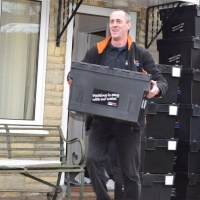 removals Swindon (39)-min