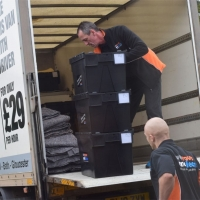 removals Swindon (41)-min