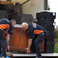 removals Swindon (43)-min