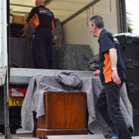 removals Swindon (44)-min
