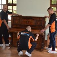 Piano Removal (1)